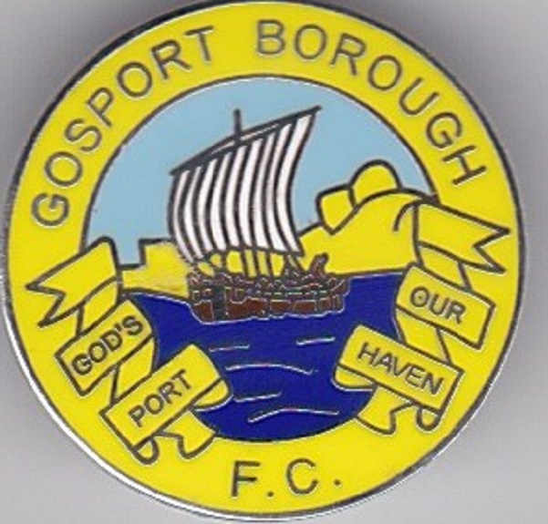 Gosport Bourough